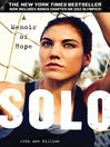 Solo (eBook): A Memoir of Hope